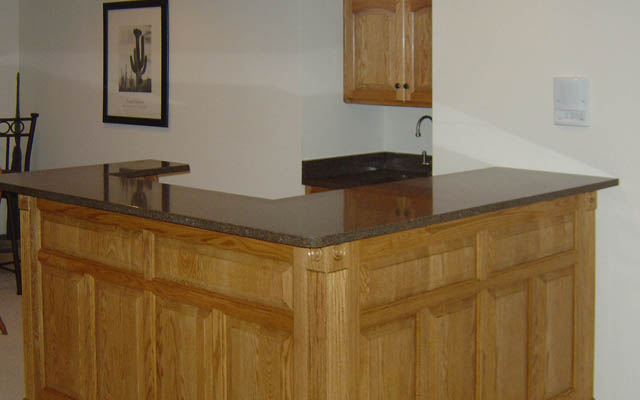 Custom Cabinets For Your Home Office Entertainment Area Bar Cellar Garage Outdoor And Other
