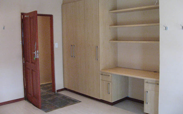Built In Cupboards Walk In Robes And Wardrobes For Your