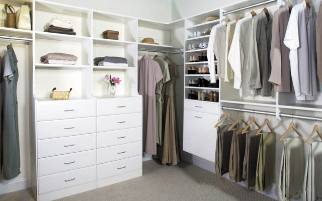 CupboardsWalk For Built Bedroom Your In Robes And Wardrobes vYybf76Ig