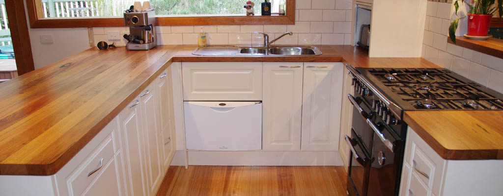 Kitchen Renovations Alternations And Repairs In Adelaide Batescraft Joiner
